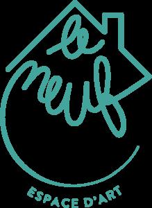 logo_leneuf_maison_blu_ok_baseline